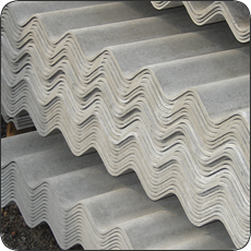 Fibre Cement Aircladdingsupplies Com